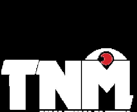 logos_footer-02
